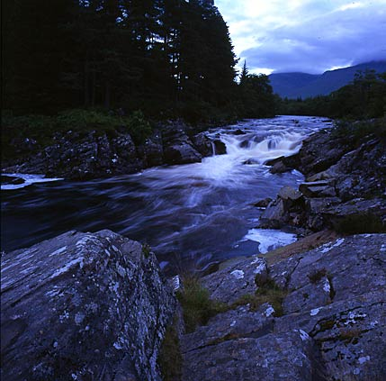 Glen Orchy 1
